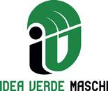 Idea Verde Maschi